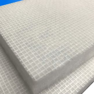 F5 Ceiling Filter for Spray Booths