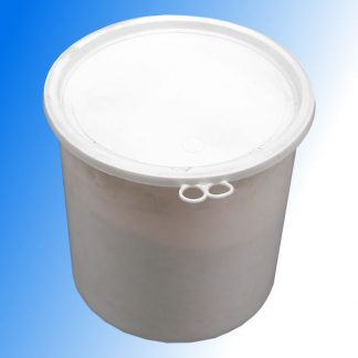 Grease Filter Cleaning Agent 10KG