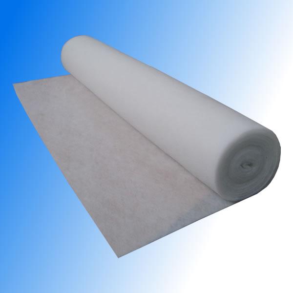 Disposable Cooker Hood Filter Media Adlines Standard Air